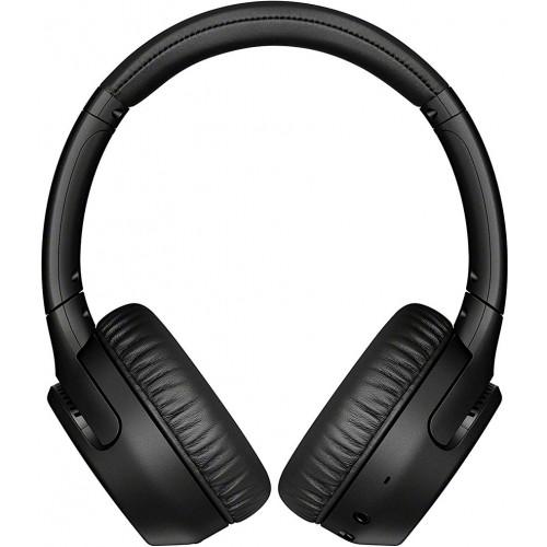 Наушники Sony WH-XB700