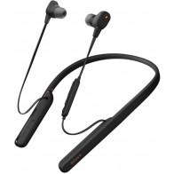 Sony WI-1000XM2 (черный)