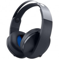 Sony Wireless Platinum