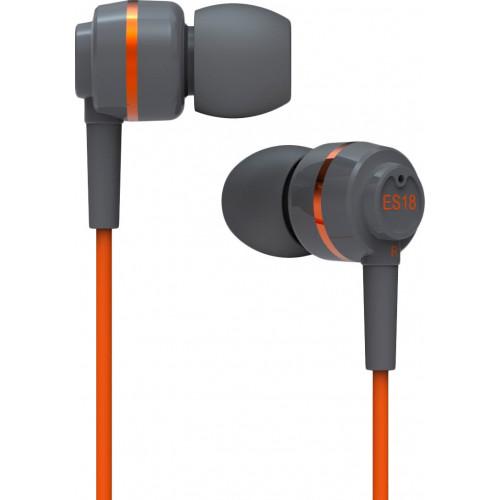 Наушники SoundMagic ES18