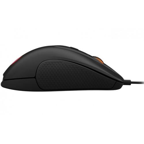 Мышка SteelSeries Rival 300S