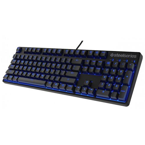 SteelSeries Apex M400