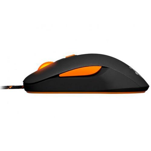 Мышка SteelSeries Kana V2