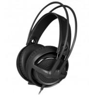SteelSeries X300