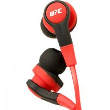 Наушники SteelSeries UFC