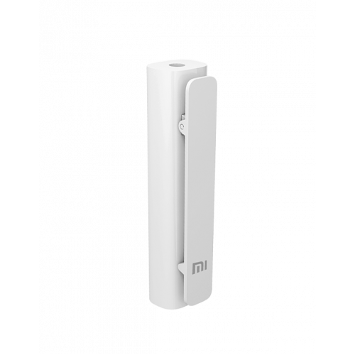 Bluetooth-гарнитура Xiaomi Mi Bluetooth Audio Receiver