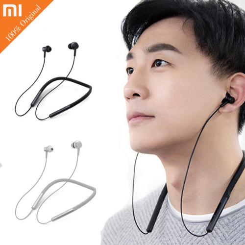Наушники Xiaomi Mi Bluetooth Neckband