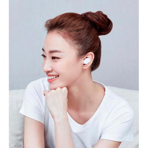 Наушники Xiaomi AirDots Youth Edition