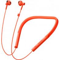 Xiaomi Mi Collar Bluetooth Headfones Youth Edition