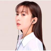 Xiaomi Dual Driver Earphones