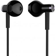 Xiaomi Dual Driver Earphones Type-C черный