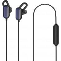 Xiaomi Mi Sports Bluetooth Headset Youth Edition