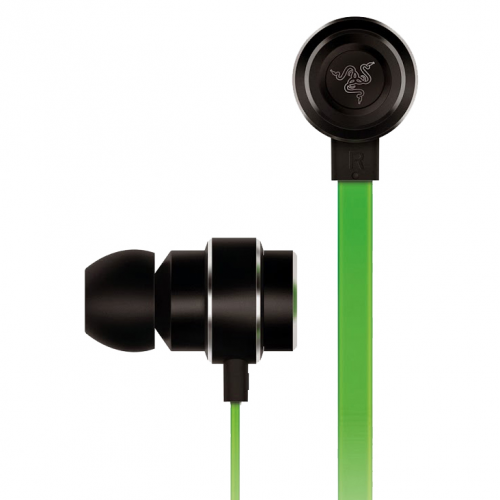 Наушники Razer Adaro In-Ear