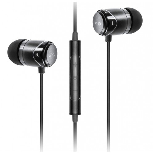 Наушники SoundMagic E11D