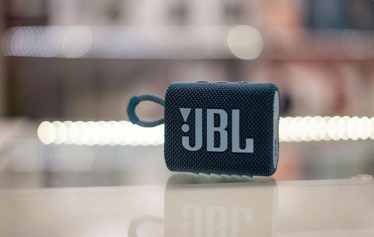 https://netbox.by/image/catalog/Blog/blog1-JBL-go-3-2.jpg